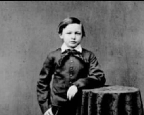 W.W. Lincoln